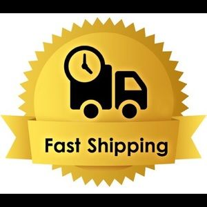 Other - 💥💥Fast Shipping!💥💥